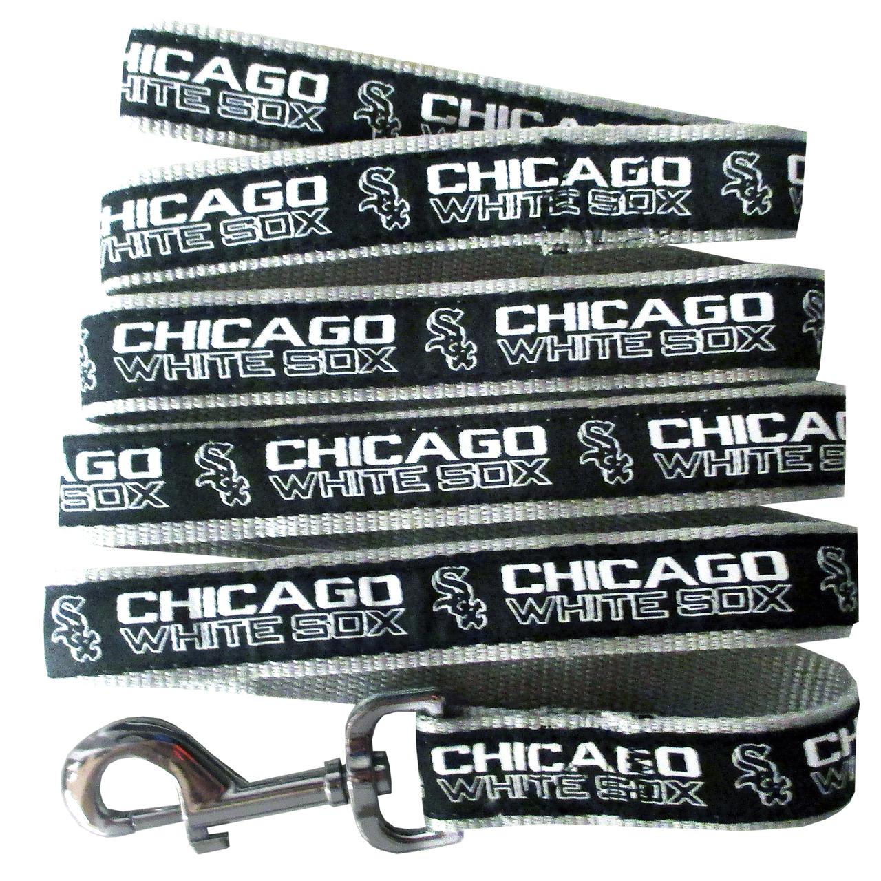 chicago-white-sox-dog-leash