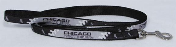 chicago-white-sox-premium-pet-dog-leash