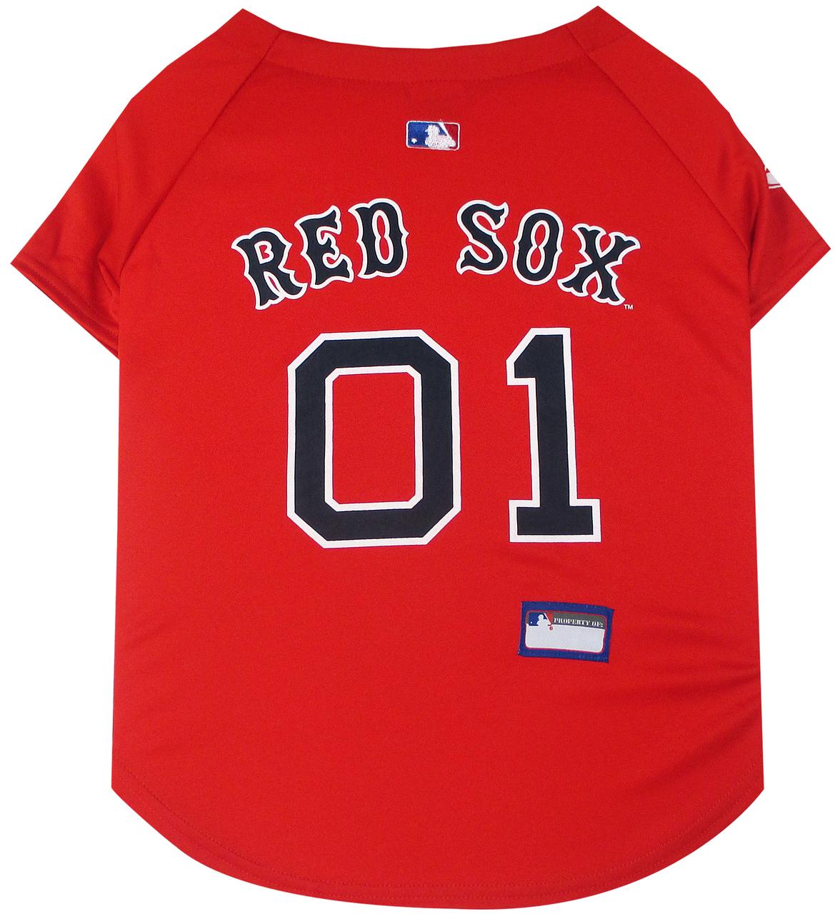 boston-red-sox-mlb-pet-dog-jersey