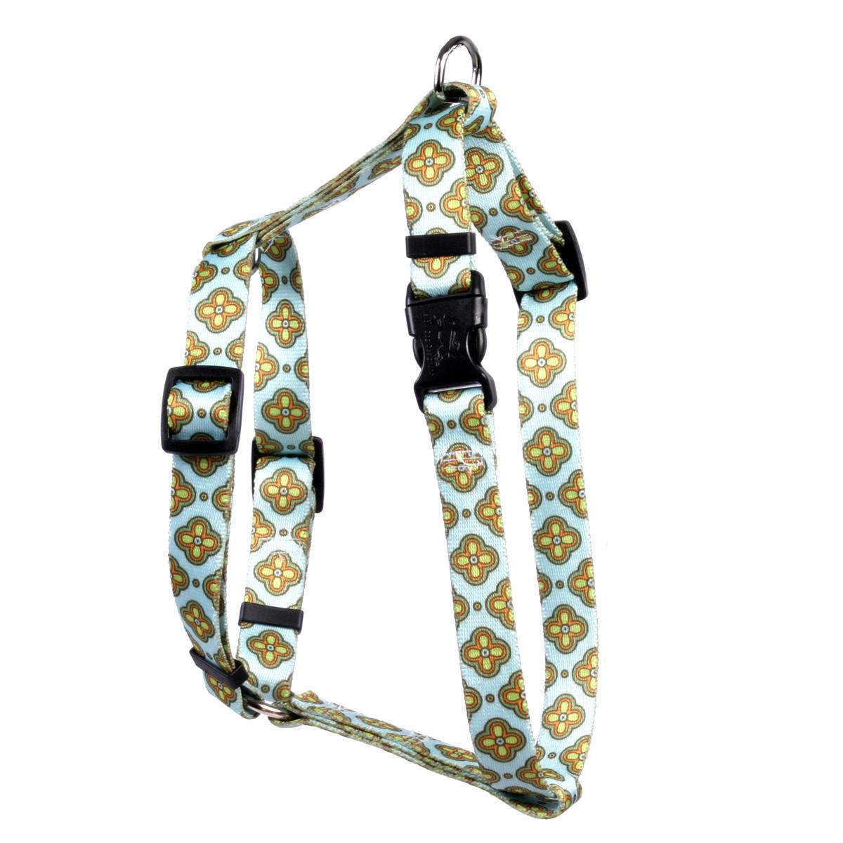 cleo-blue-roman-style-h-dog-harness