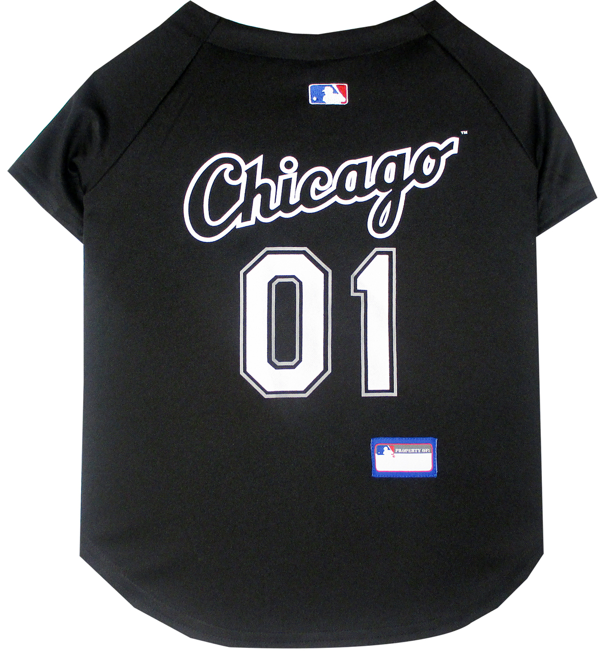 chicago-white-sox-mlb-pet-dog-jersey