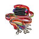 Shop leashes on sale.