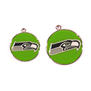 Shop sports items on sale, including licensed team items.