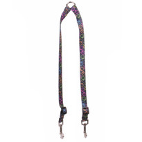 Bicycles Coupler Dog Leash