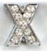 X (10mm)