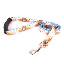 Mallards EZ-Grip Dog Leash