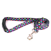 Gumballs EZ-Grip Dog Leash