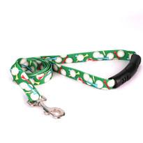 Golf Balls EZ-Grip Dog Leash