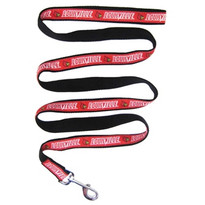 Louisville Dog Leash