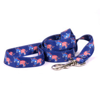DEM Donkeys Dog Leash
