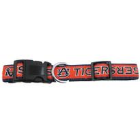 Auburn Dog Collar