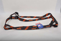 San Francisco Giants Dog Harness