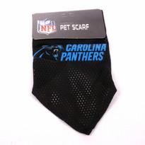Carolina Panthers NFL Pet Bandana