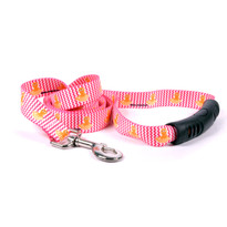 Playful Octopus EZ-Grip Dog Leash