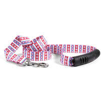 American Daisy EZ-Grip Dog Leash