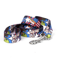 American Dream Dog Leash