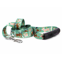 Woodland Friends EZ-Grip Dog Leash