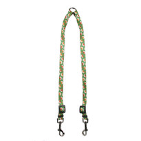 FOXY Coupler Dog Leash