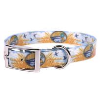 Mallards Elements Dog Collar