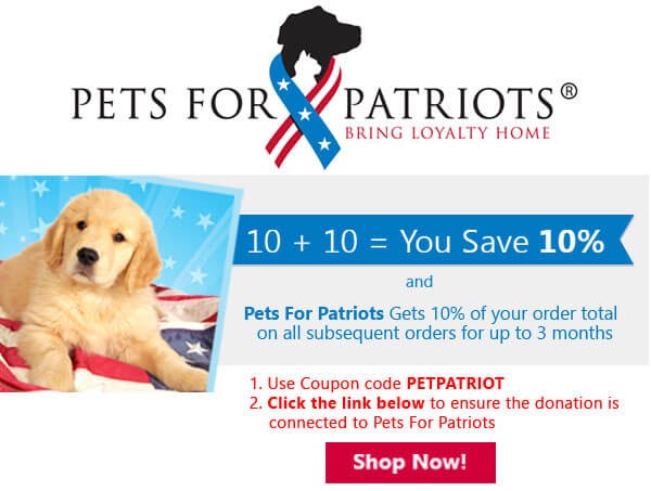 pets-for-patriots-hero-10c.jpg