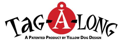 tagalong-logo.jpg